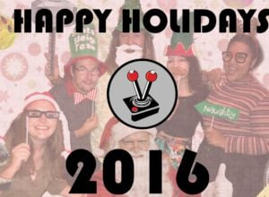 vamers-fyi-vamers-voice-happy-holidays-2016-year-in-review