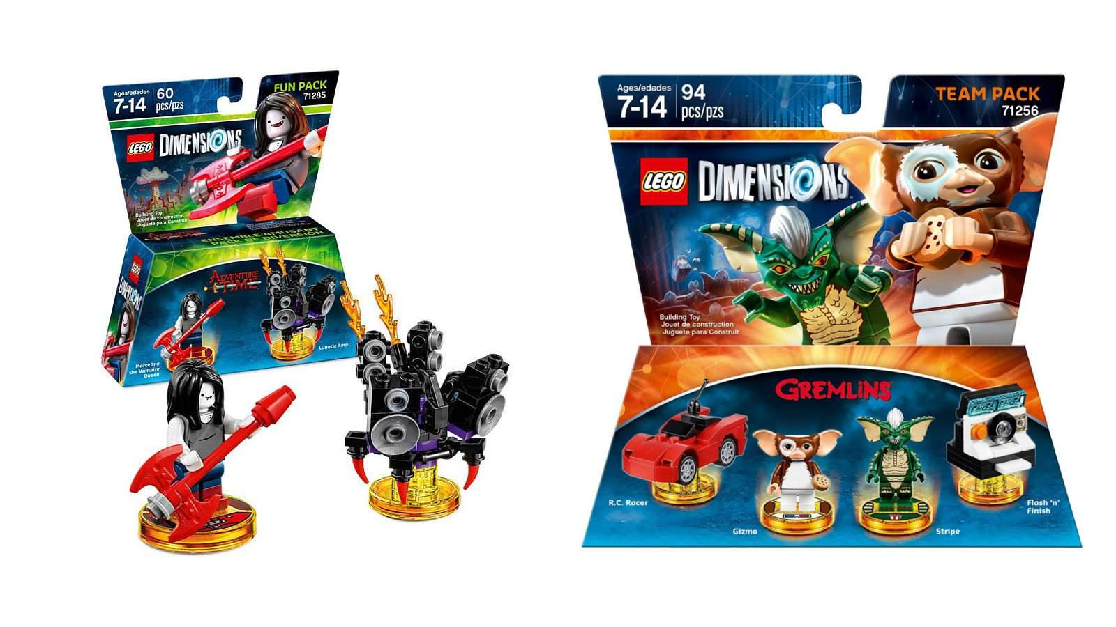 vamers-fyi-video-gaming-wave-7-of-lego-dimensions-just-released-02