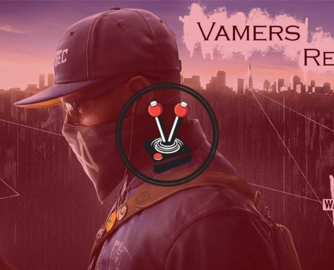vamers-reviews-video-gaming-watch-dogs-2-is-a-meme-fest-and-it-is-amazing-banner-01