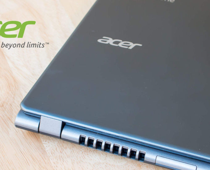 Vamers - FYI - Gadgetology - Acer unveils its tough-as-nails Chromebook 11 N7 - 02