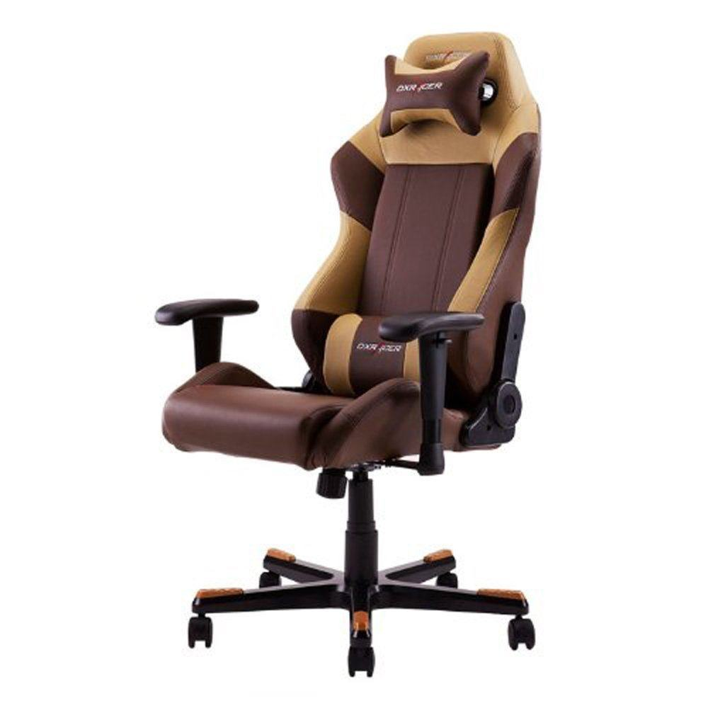Vamers - FYI - Lifestyle - DXRacer chairs are finally available in SA - 02