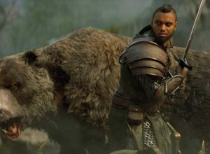 Vamers - FYI - Video Gaming - Return to Morrowind in The Elder Scrolls Online - 04