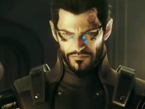 Square Enix reportedly put Deus Ex on hold in favour of Marvel Project