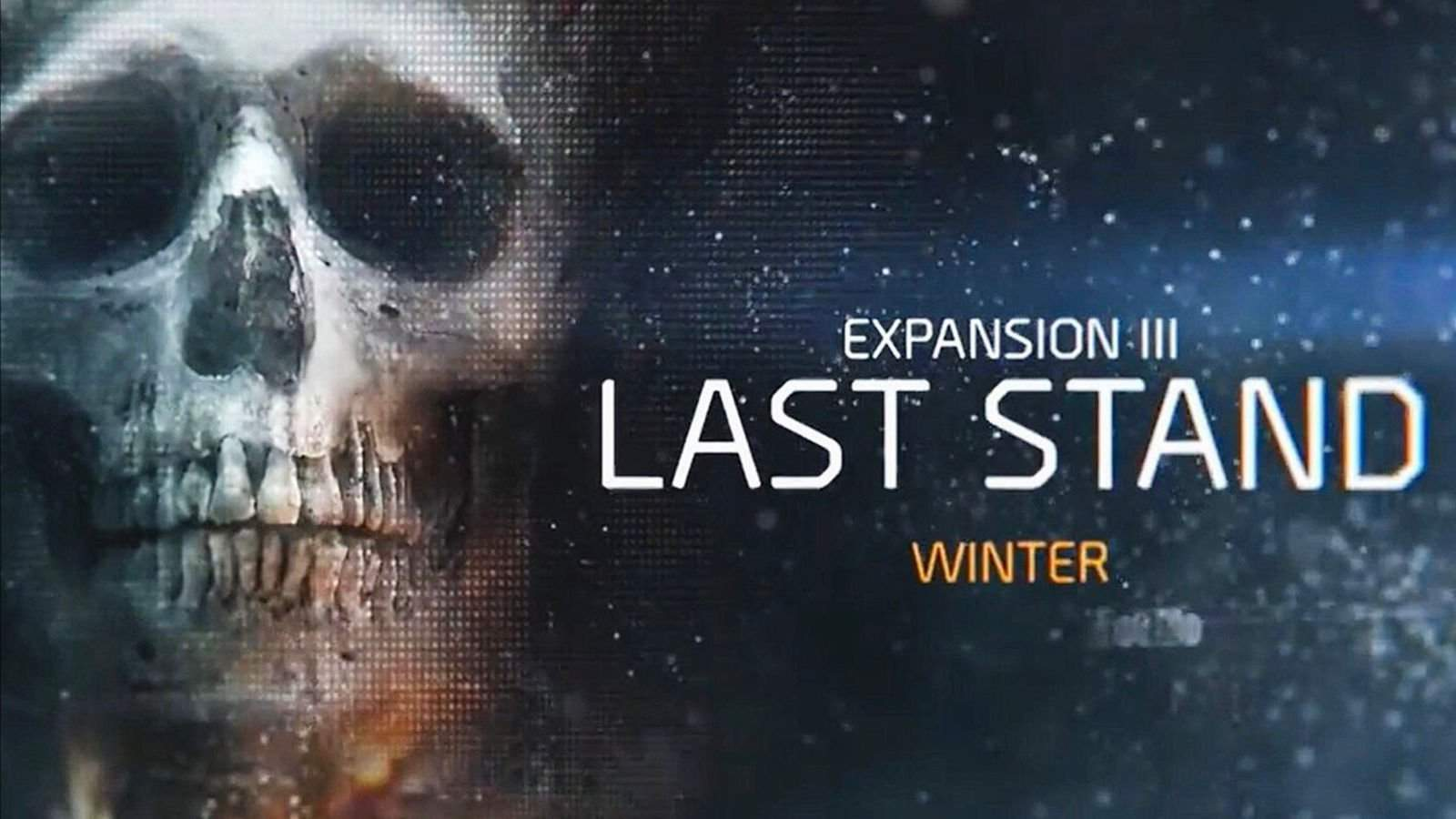 the division 1.6 update