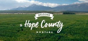Far Cry 5 Teaser Videos Welcome Gamers to Hope County, Montana!
