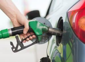 Understanding the Cost of Petrol in South Africa