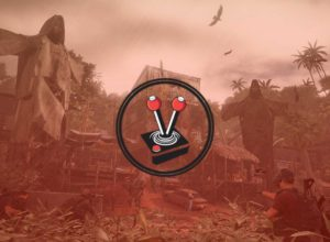 Tom Clancy's Ghost Recon: Wildlands [REVIEW]