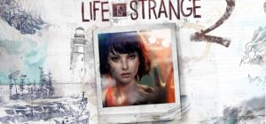 A Life is Strange Sequel is in the works at DONTNOT Entertainment