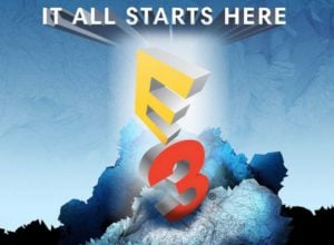 Vamers E3 2017 Game Hub: Everything You Need To Know, In One Place