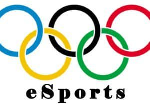 2022 Asian Games includes eSports as Officially Recognised Medal Event