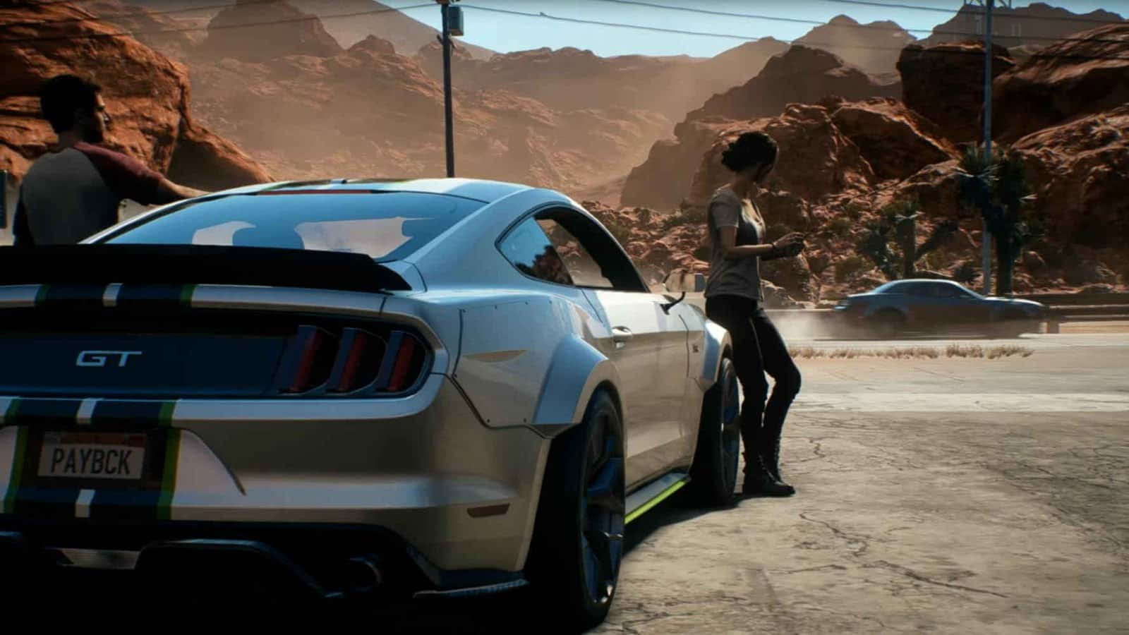 need for speed payback is basically fast and the furious the game. Black Bedroom Furniture Sets. Home Design Ideas
