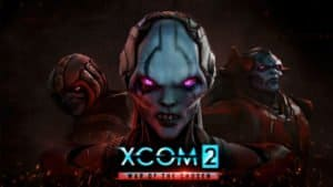 XCOM 2: War Of The Chosen Expansion Introduces Even More Danger