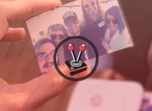 HP Sprocket Puts Photo Printing in your Pocket [Review]
