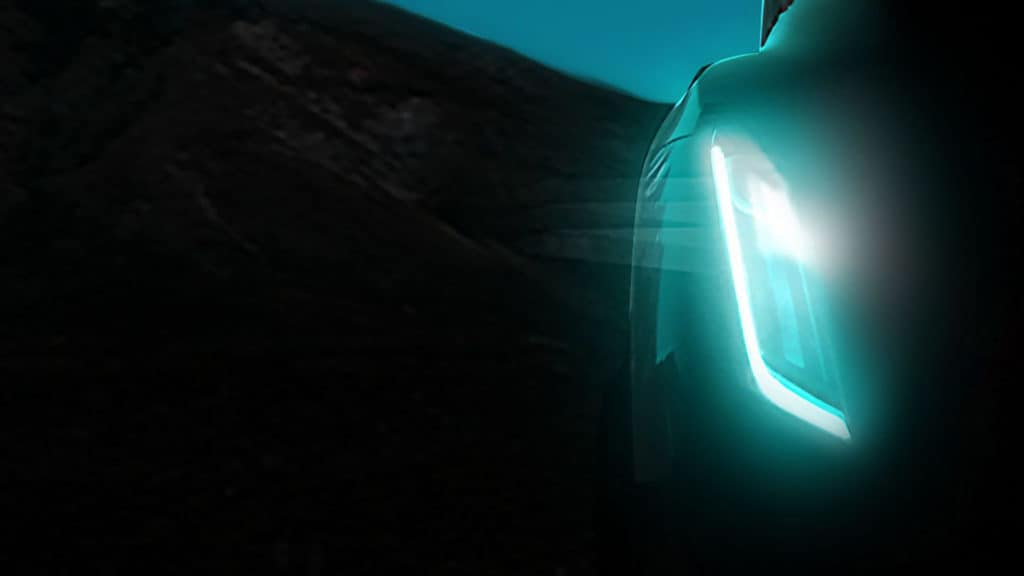 Is Tesla's E-Truck A Game Changer For Energy Markets?