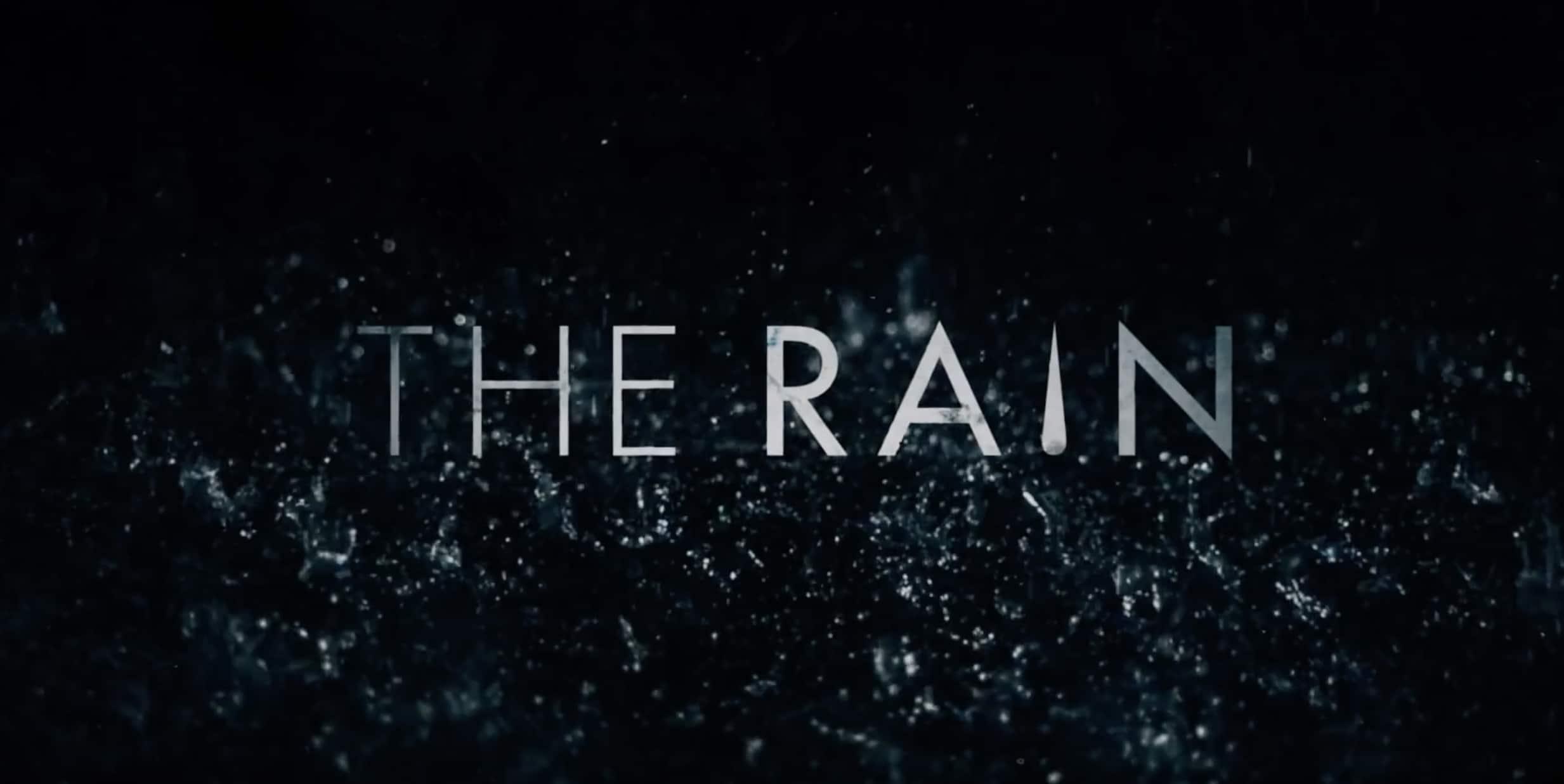 The Rain: Netflix's dystopian Danish drama is not your usual Scandi-noir