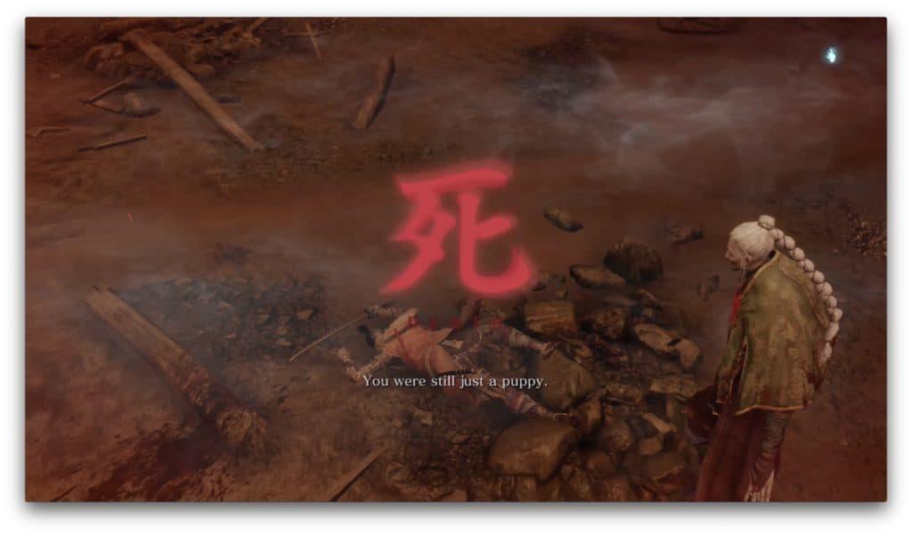 Sekiro: Shadows Die Twice Review - Shinobi Masterpiece