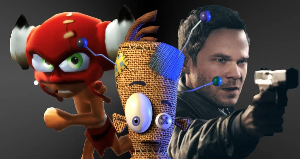 Four Xbox mascots, and their franchises, that need to be revived!